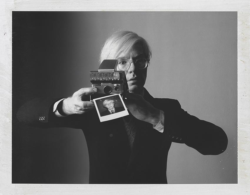 MKG_Polaroid_Toscani_Warhol